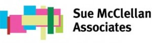 Sue Mac Associates
